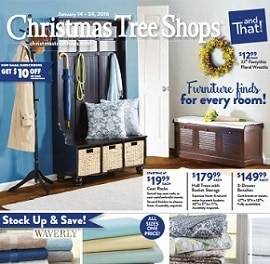 christmastreeshops_coupon