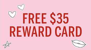 e9d1762864c Don t miss our guide for Best kept secrets to save you even more money at Victoria s  Secret.